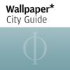 Moscow: Wallpaper* City Guide - Phaidon Press