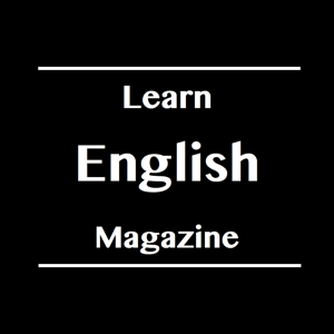 Learn English - Speak English with Confidence Education app