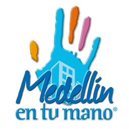 Medellín en tu Mano