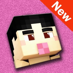 Free Baby Skins for Minecraft PE