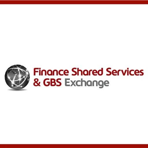Finance Shared Services 2016