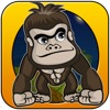 King of the Dawn Adventure - Planet Apes Run Challenge