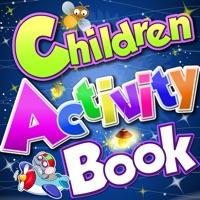 Codes for Children Activity Book HD Hack