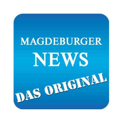 Der Magdeburger Sonntag