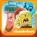 SpongeBob SquarePants: Bikini Bottom Beat