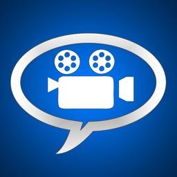 Sub Edit HD  - subtitles editor and movie player