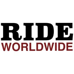 Ride Worldwide