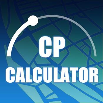 CP & IV Calculator for Pokemon GO - ivs rate calc