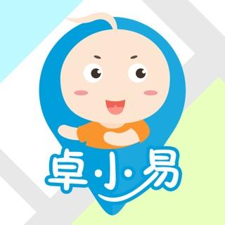 卓易健康DroiHealth on the App Store