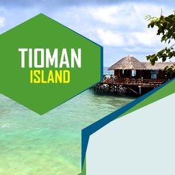 Tioman Island Tourist Guide