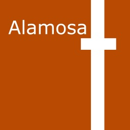 Alamosa Church of Christ