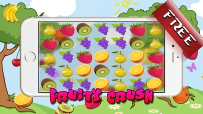 点击获取Match Fruit Kids - Fruits Crush Bump puzzle HD game learning for kids free