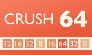 Crush 64