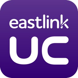 Eastlink Unified Communications iPad Edition