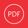 PDF Annotate Suite - for Adobe Acrobat PDFs