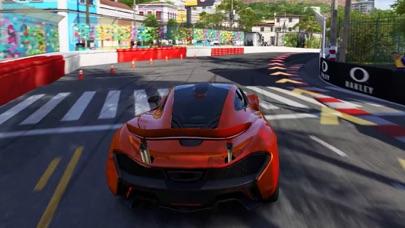 GTI Racersのおすすめ画像5