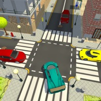 Codes for Racing Car in 3D Maze Hack