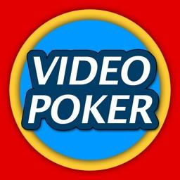 Video Poker Lounge - Free Casino Video Poker Games