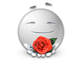 Like It Up stickers pack for iMessage