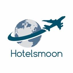 Hotelsmoon