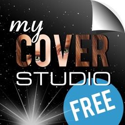 MyCoverStudio Free