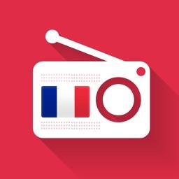 Radio France - Radios FR