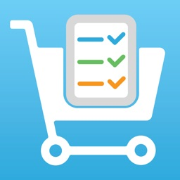 Grocery List Pro: Shopping List