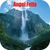 Angel Falls Highest Waterfall Tourist Travel Guide
