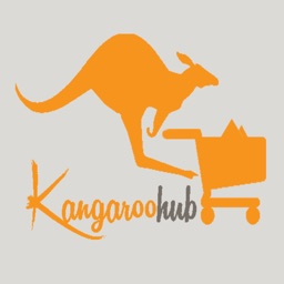 Kangaroohub