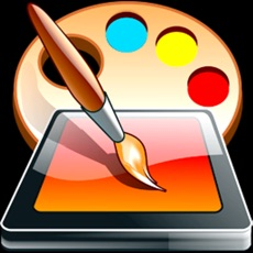 Activities of Paint App Lab - Drawing Pad and Sketch Art