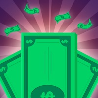 Codes for Make it Rain Benjamins Swipe Master Minigame Hack