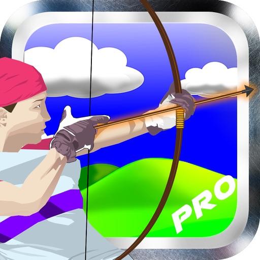 Archer Style Reality Pro