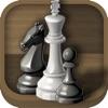 国际象棋-单双人对战棋牌小游戏
