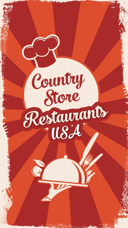 Country Store Restaurants USA