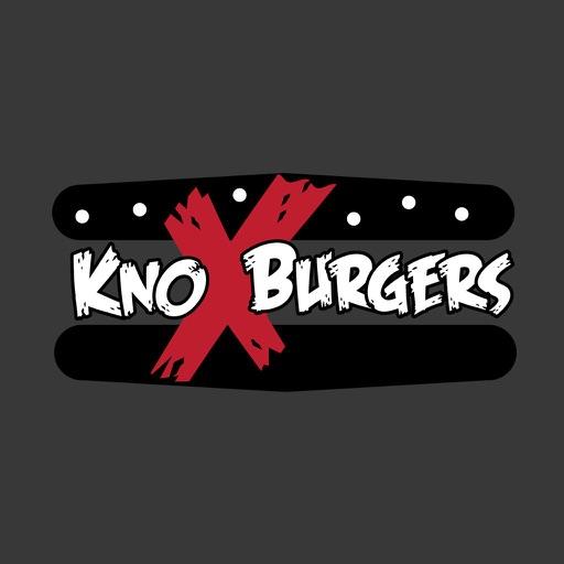 Knox Burgers