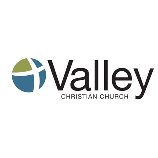 Valley christian church apple valley mn