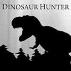 3D - дино хантер HD - без динозавров охотничьими и icon