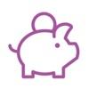 会计财务论文- 职称考试和毕业答辩必备
