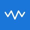 WeVote - social platform for political elections