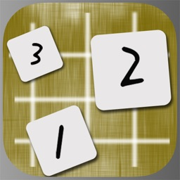 Sudoku Free - word puzzle game