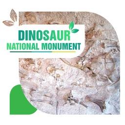 Dinosaur National Monument Travel Guide