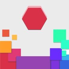 Activities of Hexa Six - A Free Game