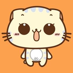 沪江CC猫