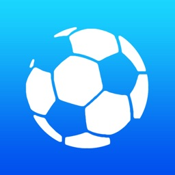 Goles Messenger - Instant live scores and football alerts
