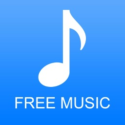 Free Music - Music Play.er and Songs Stream.er