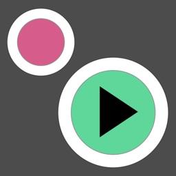 EyeTV Remote