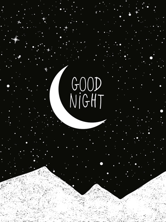 Good Night Quotes Images Sweet Dreams Phrases App Price Drops