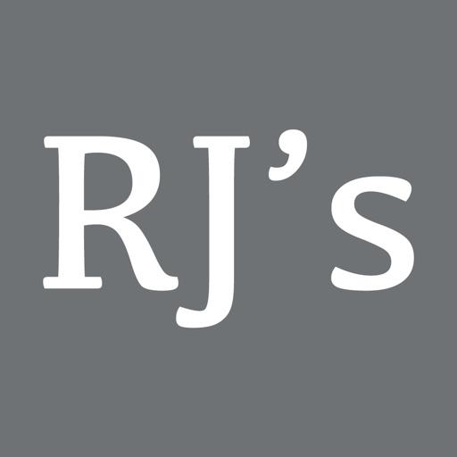 RJs Hair