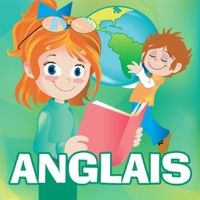 Codes for Apprenons l'anglais Hack