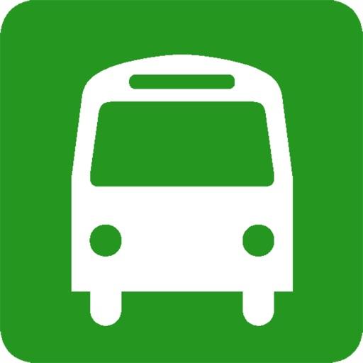 Citybus Moscow
